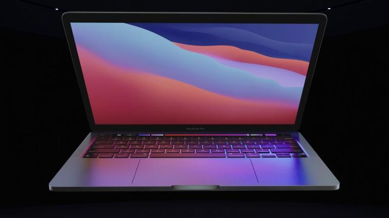 macbook pro开不了机了怎么办