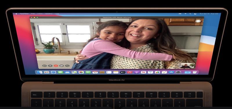 macbook air黑屏无法唤醒怎么办