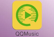 macbookpro怎么显示歌词在键盘
