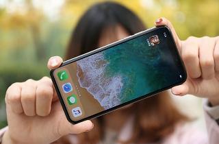 郭明錤曝光iPhone SE3:屏幕更大 明年上?