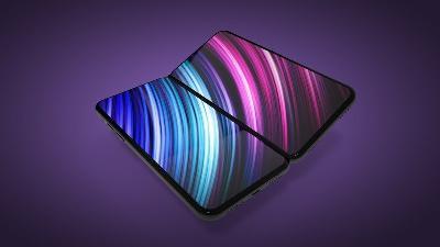 如果苹果推出可折叠iPhone:iPad mini可能会被淘汰
