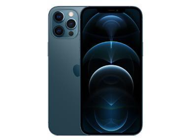 5499 元起,苹果 iPhone 12 mini/Pro Max 国行版明日发售