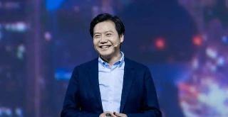 雷军:小米双11全平台销售额143亿元 安卓手机销量第一