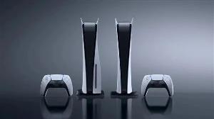 索尼 PS5 游戏主机炒到 8000 元以上:抢购程度比 iPhone 12 Pro Max 更火爆
