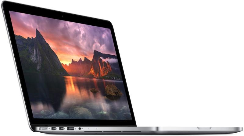 MacBookAir死机了怎么办