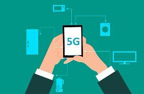 中国的5G连接数占全球85%,预计在2020年将达到2亿