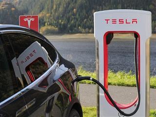 英国全面禁售燃油汽车