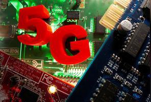 全球首个!中兴通讯联合中国移动推出5G消息平台