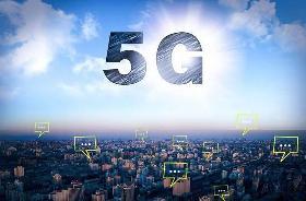 中国移动将在2021年基本实现全国市、县城区及部分乡镇5G良好覆盖