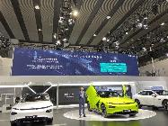 小鹏明年将推出全球首款搭载激光雷达的量产汽车