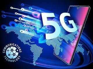 5G信号终于要普及了!中国移动:市、县全覆盖