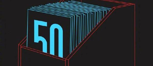 雷军:小米入选《麻省理工科技评论》2020 年「50 家聪明公司」榜单