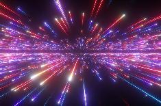 """""""风投之城""""又来了,合肥将打造首个量子计算创新创业平台"""