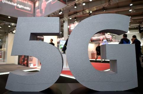 华为在2020年领先于高通成为无线专利的全球领导者