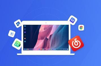 统信 UOS 最新桌面常用应用进展:WPS、腾讯 QQ、微信、钉钉等全面适配