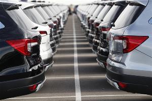 中国汽车芯片产业创新战略联盟成立!推动关键芯片自给