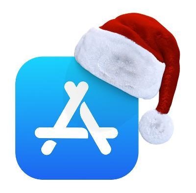 开发者注意:这段时间App Store Connect将不可用