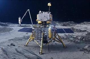 嫦娥5号多久到月球