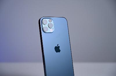 分析表明iPhone12全球需求强劲 预计推动iPhone明年出货2.1亿台