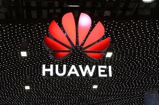 华为新的4G手机订单已经陆续开始备货