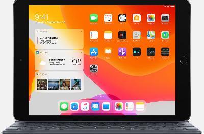 爆料,9 代 iPad 或延续类似的市场策略