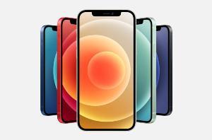 京东方又出局了?iPhone 13 OLED供应商已定