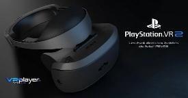 新专利揭露索尼新款 VR/AR 设备:包含 LED 及多个传感器