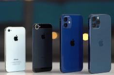 """苹果因""""电池门""""在欧洲多国面临集体诉讼,预计支付1.13亿美元的赔偿金"""