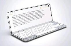 折叠屏iPhone曝光:已经测试,两年后见!