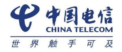 中国电信解答手机分辨率是不是越高越好