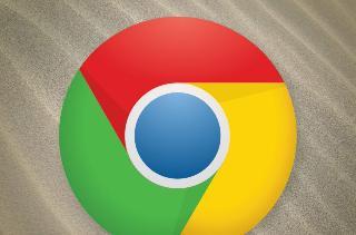 谷歌大量删除 Chrome 浏览器扩展制造商 IAC 插件