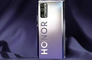荣耀经典手机回顾,你用过哪些荣耀手机呢?