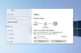 外媒:Win10 网页浏览器正获新功能 以节制数据使用