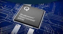 高通科普高通骁龙888上Qualcomm FastConnect 6900移动连接系统详情