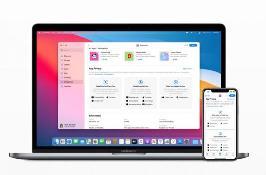 用户点赞!iOS 14大调整:苹果狠到对自己都下手