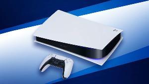 索尼PS5被曝手柄存在历史问题硬件故障在延续