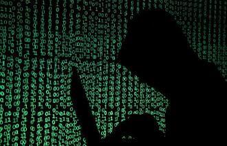 美国财政部/商务部网络被入侵,来往电子邮件被监控