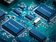 OPPO关联公司入股集成电路芯片设计及服务服务公司