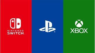 微软、任天堂和索尼三巨头联手打造安全游戏环境