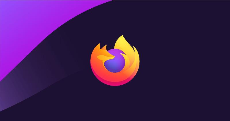 firefox84版正式更新 支持苹果 m1 Mac