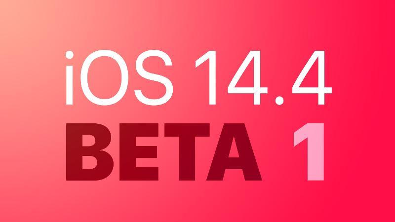 ios14.4无法更新怎么办