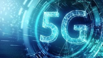 中华电信、高通合作开通台湾地区首个 5G 毫米波专网