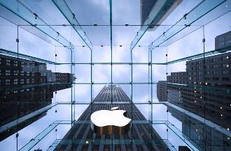 """苹果:""""人身安全受到威胁时""""如何保护设备和数据?"""