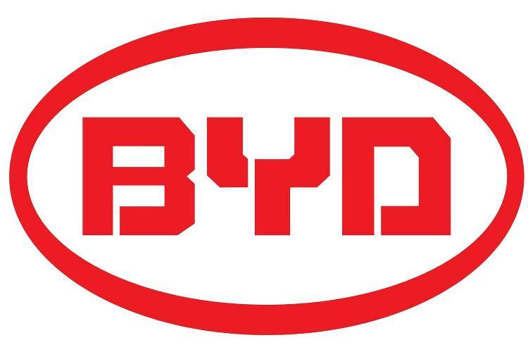 比亚迪股份AH股均涨超8% 加快推进半导体业务拆分上市 刀片电池已实现对外供应