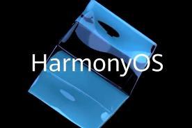 华为智慧屏 S 系列发布:鸿鹄 818 、 120Hz 刷新率、运行 HarmonyOS 2.0