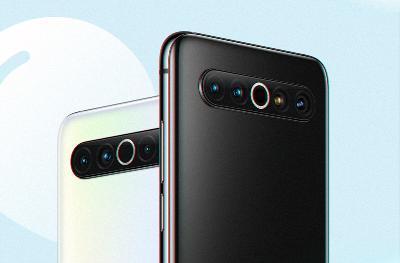 官方爆料:魅族Flyme的Android 11底层安排上了?