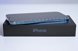 苹果iPhone 12/Pro供应趋于稳定 交付时间稳定或全面缓和