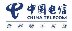 中国电信科普长期一直充电,充满也不拔充电器的影响