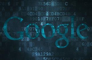 谷歌安全实验室将继续公布win10尚未修复的安全漏洞的细节