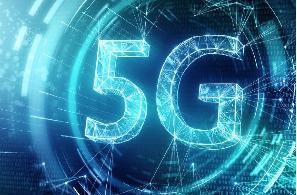台湾地区 5G 网速评测:远传电信为 351.5Mbps,台湾之星为 150.9Mbps
